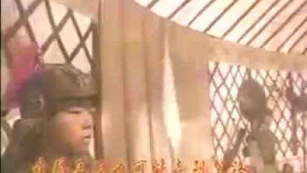 1995神雕侠侣