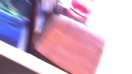 桂林香妹广场舞:生活视频!