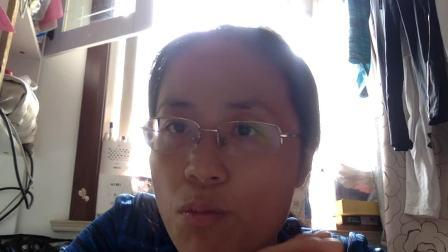210924-12:07晁安雅姚筱燕张青阳 打工作电话两个小时