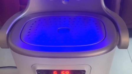 多功能艾灸仪品牌,广州凯康熏灸仪