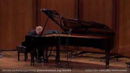 Daniel Shapiro - LIVE! (streamed) @ Silver Hall.mkv