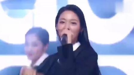 《夜色2017》DJ劲爆舞曲梁剑东