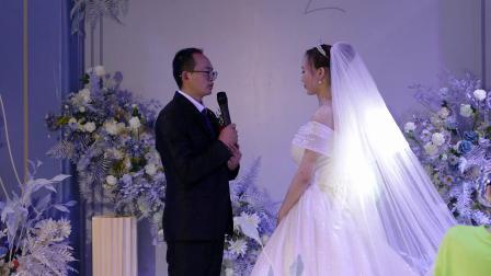 王杰----李维结婚纪念(2021.09.08)mp4