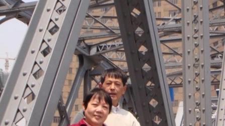 悠哈悠哈相相册2007-2010手手机版