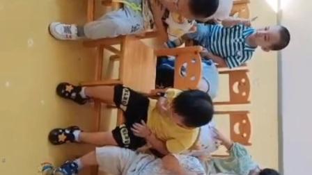 合集,合集,2岁3个月左右,第一次去上学这么乖,然后第二天鞋跟吊坠都废了,乡下捞🐠,去西坑溜达一圈