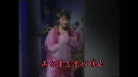 1985 济公 林国雄 李赛凤.mkv