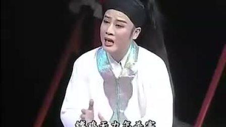 越剧全剧《血手印》主演-丁小蛙_金静