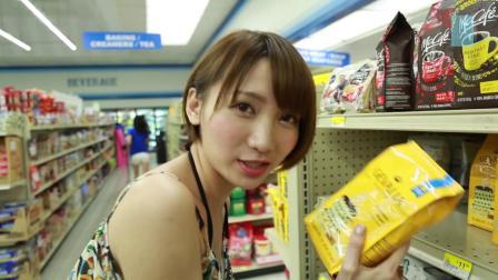 SNH48 《盛夏好声音》MV花絮1:24人剧情解读