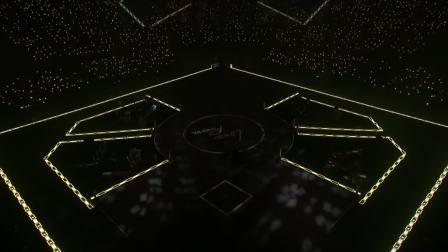 【跳动Dd音符】李知恩 2019 Love poem  巡回演唱会 首尔站.碟2. 中文字幕  BluRay 1080P 5