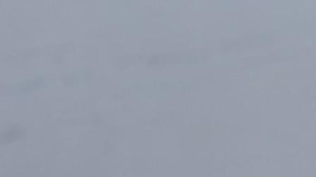 中国南方航空CZ2793重庆-常州-青岛空客A320-251N重庆江北国际机场起飞