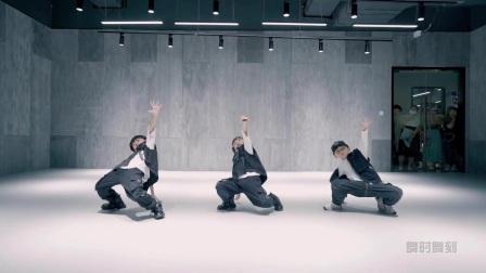 舞时舞刻街舞 杭州临平 国庆少儿集训课程