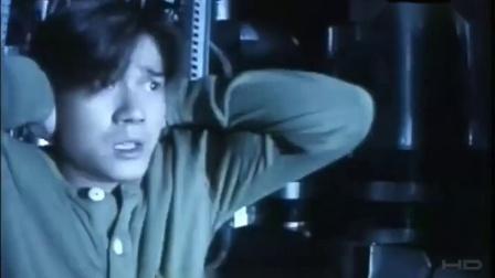 金曲重溫 郭富城 銀幕誘惑 1994[超清版]