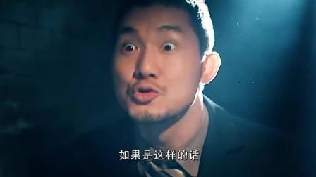 说什么呢我听都听不懂,说中文会不会