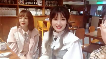 斗鱼-叼霸天_2021-10-12黄浦江话事人