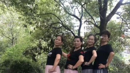 重阳欢聚【2021年9月14日】