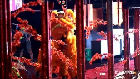 """【郎网直播】""""赤水河酱酒杯""""狮王争霸赛2020年07月06日"""