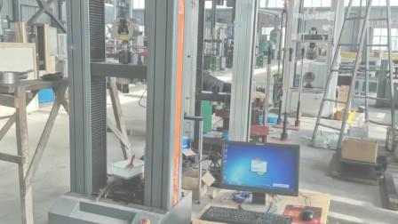 山东华测机械集团试验机行业十强企业,主营:电子万能试验机,液压万能试验机,压力试验机,摩擦磨损试验机,非标定制试验机等