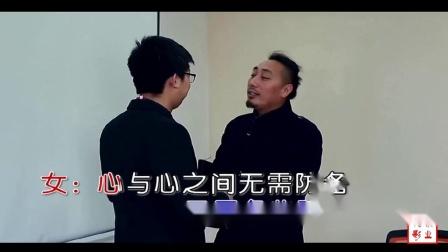 红花& 落笔(谁的人生都很疲惫)_1080p