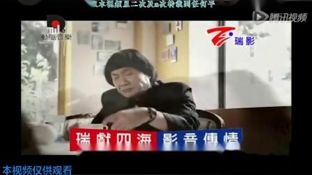 蔡佳萦经典歌曲ktv字幕双版本合集