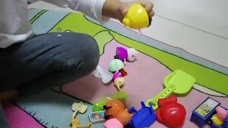 小时候的玩具211026