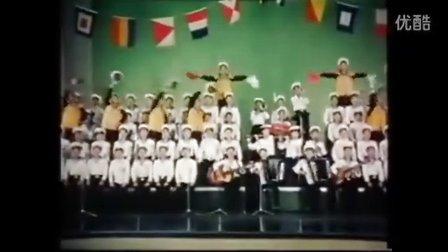 【朝鲜歌曲】祝最高司令官同志身体健康!