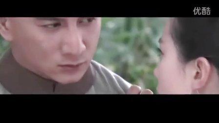 自制影视剧MV