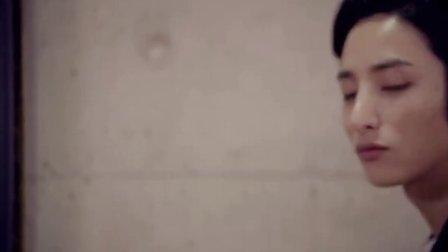 EXID《WHOZ THAT GIRL》MV