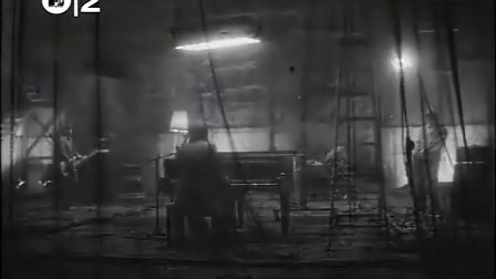 Thirteen Senses - Into The Fire【秋讼茴推荐mv】