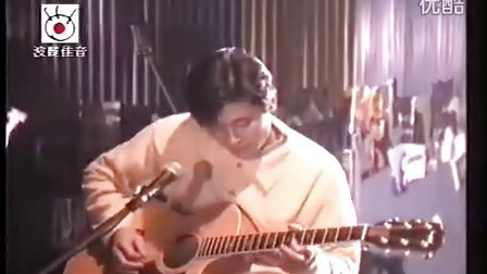 王杰--醉读女人心(高清原版MV)