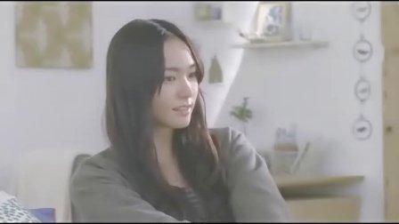 [中字]新垣结衣_そら