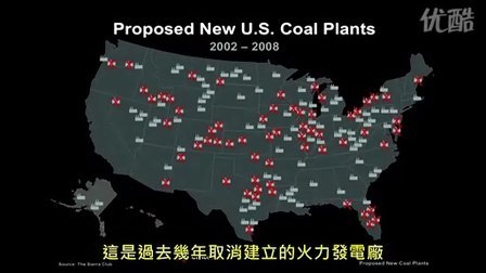 [TED演讲集:Al.Gore.对最新气候趋势发出的警告].AlGore_2009_480tc.wm