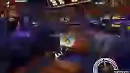 【烈空视频】筋斗云SR测评