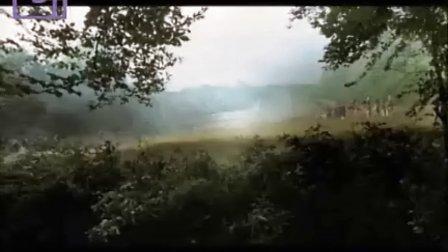 【Demain des l'aube 明日黎明】【电影预告片】【中法双语字幕】
