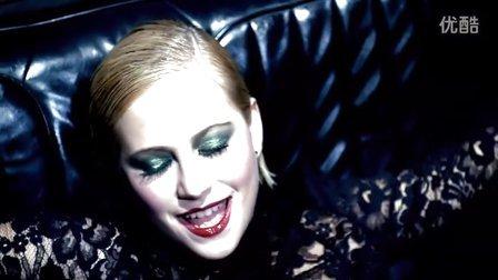 [宁博]英国性感甜心Pixie Lott进军美国首单All About Tonight正式版MV