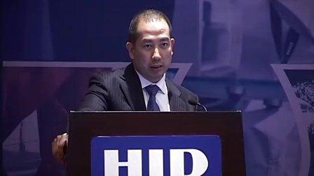 全球安全身份识别领袖 HID Global 公司简介