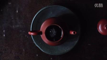 路易威登《New,Now》呈现中国茶道
