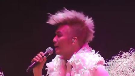 201110上海演唱会01