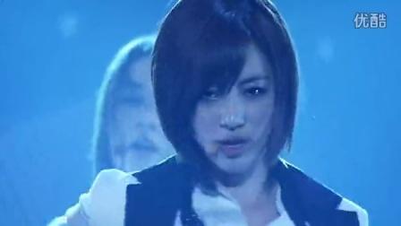 T Ara - Cry Cry - Tara