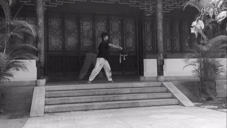 广双盟双节棍视频(广东双节棍联盟)【金教练双节棍教学培训】