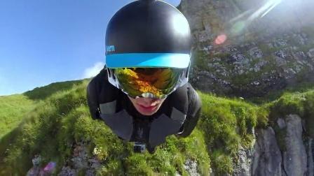 GoPro: 2015年度精选