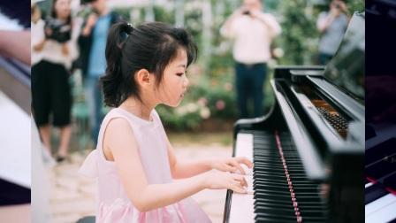 2017乐扬音乐施坦威多多花园音乐会