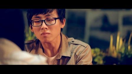 重庆大学微电影《逐·梦》