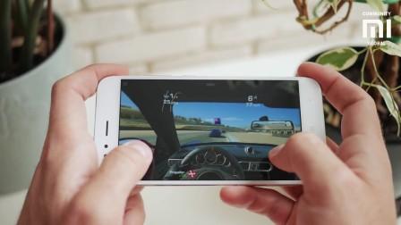 小米5X回顧 - 变焦双摄 / Xiaomi Mi 5X Review
