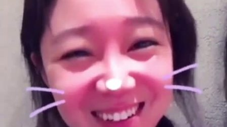 [孔晓振吧]171026-Instagram