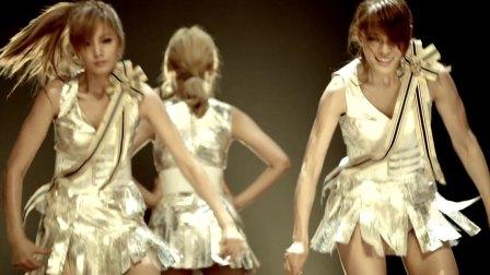 041_After School(_____) - Let's Step Up' MV_(1080p)