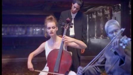 乔治阿玛尼时尚创意视频Armani
