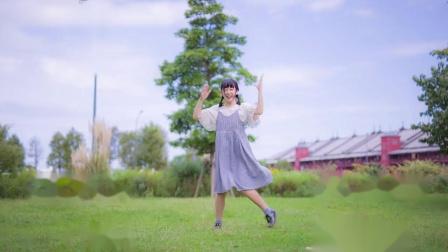 【うたゆき】ハートアラモード 踊ってみた【もう1回】