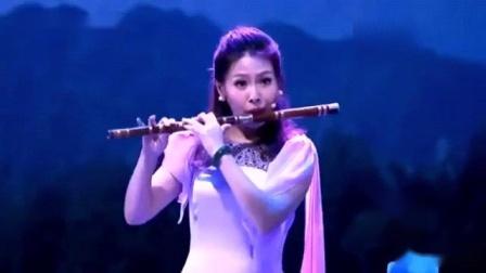 《紫禁城》女子十二乐坊