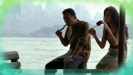 说吻戏:胡军宋佳《好奇害死猫》廖凡刘嘉玲·迅音200825