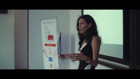 Management & Entrepreneurship at CMBP